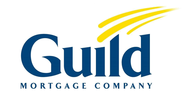 guid-mortgage-banner-img.png