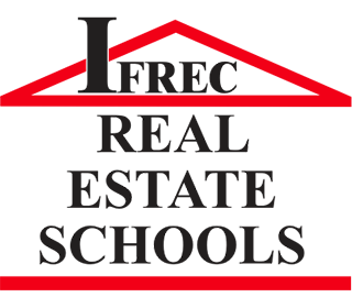 ifrec-real-estate-schools.png
