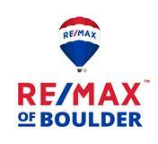 RE/MAX of Boulder Inc