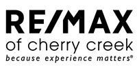 RE/MAX of Cherry Creek Inc