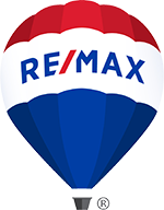 RE/MAX PEAK TO PEAK