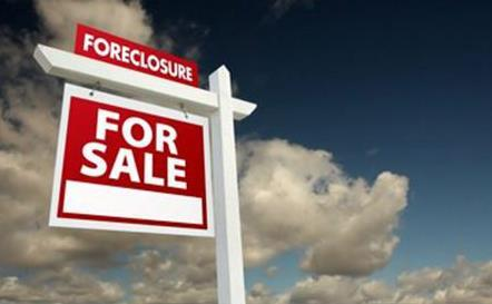 foreclosure3.jpg