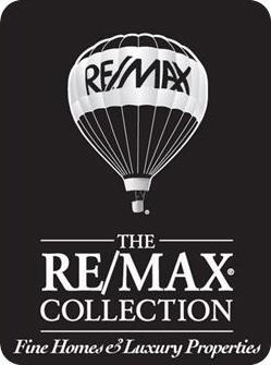 remaxcollection-logo.jpg