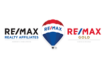 RE/MAX Realty Affiliates