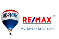 RE/MAX TWO RIVERS REALTY,INC.