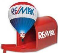 rmxmailbox_balloon.jpg