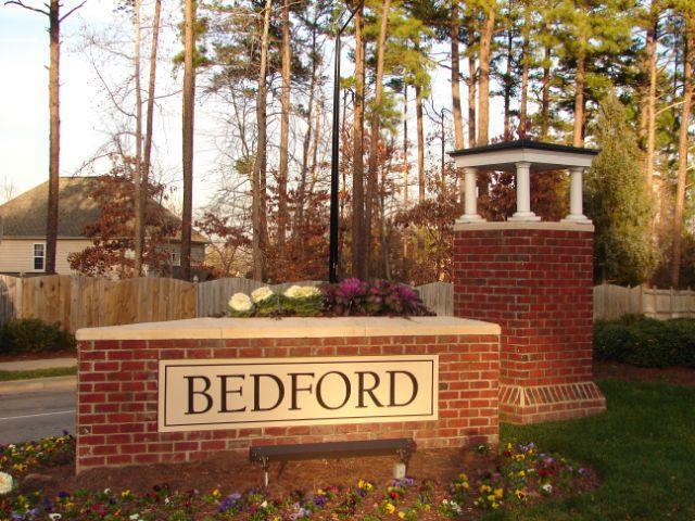 Bedford_Sign.jpg