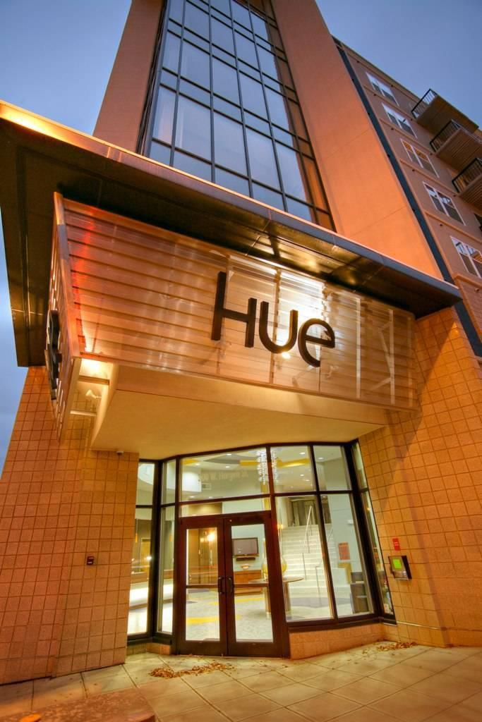 The_Hue_Entrance.jpg