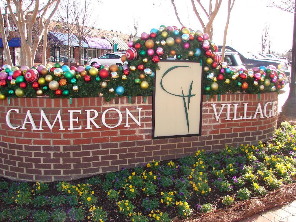 cameron-village-sign.JPG