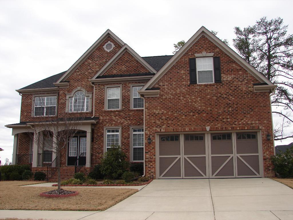 carramore-in-cary-home.JPG