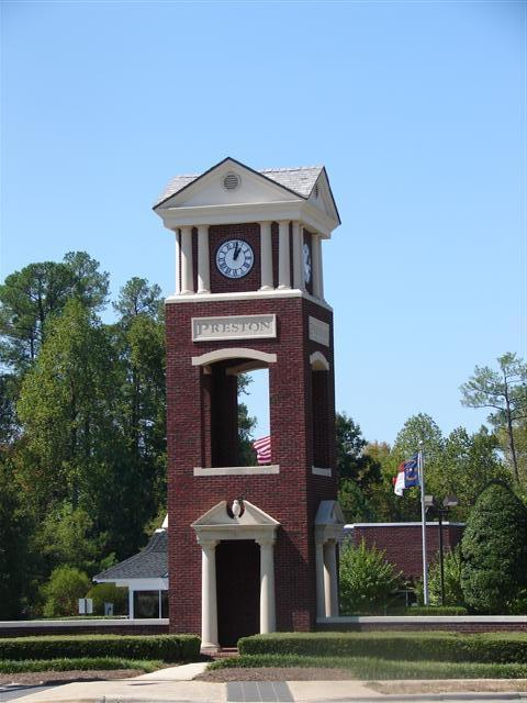 cary-preston-tower.JPG