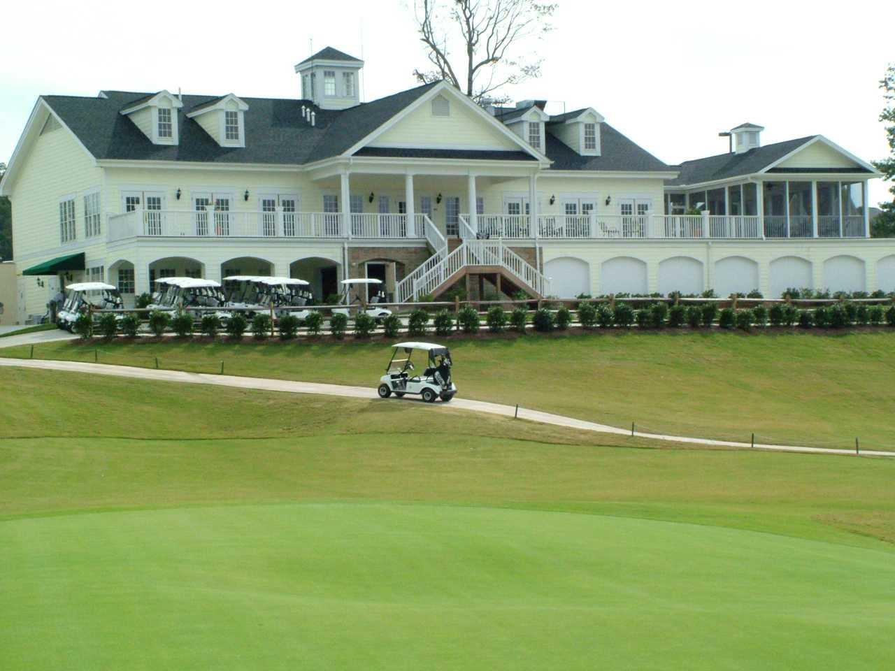 eagle-ridge-country-club.jpg