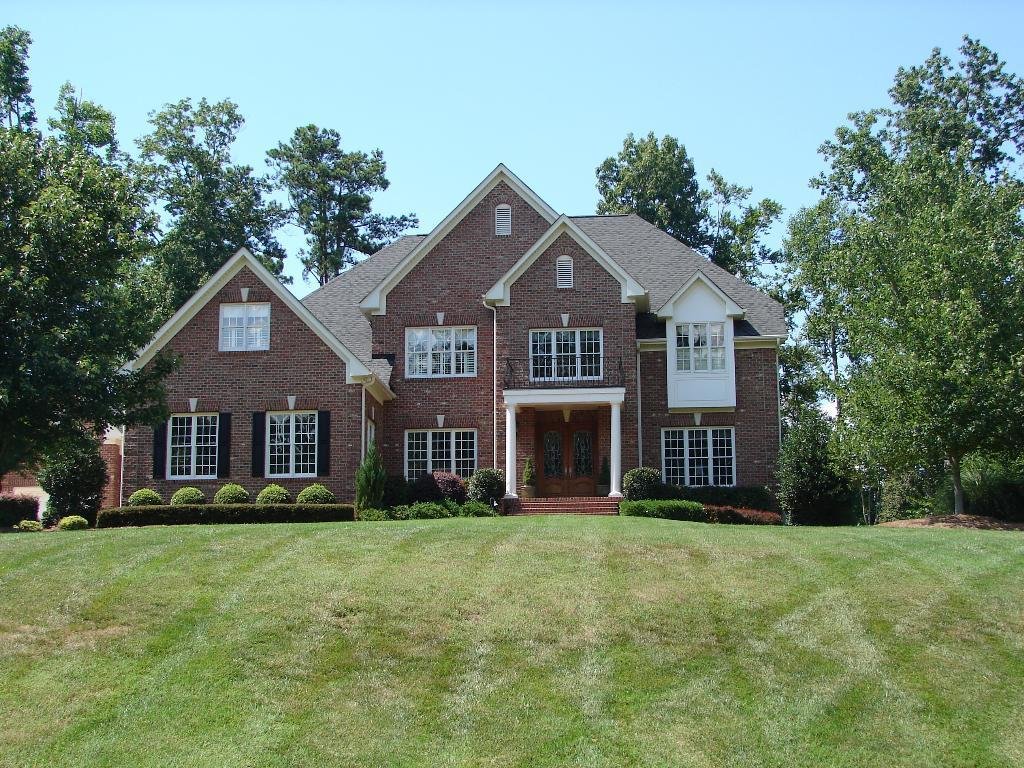 faircroft-nc-homes-for-sale.JPG