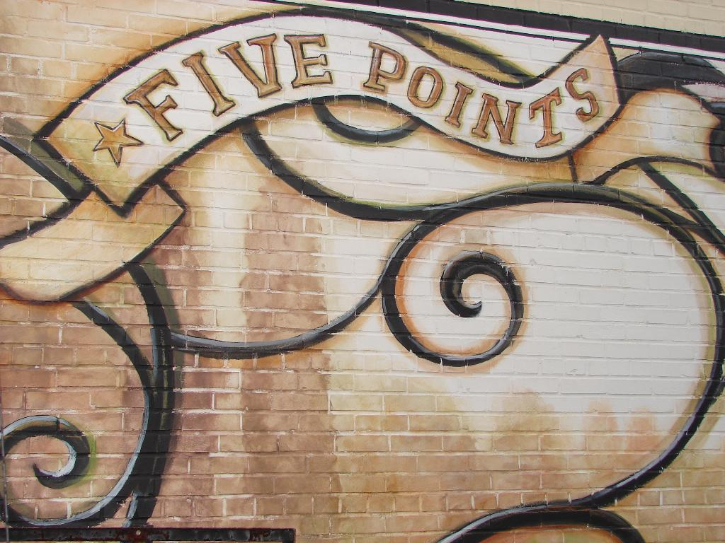 five-points-sign.JPG