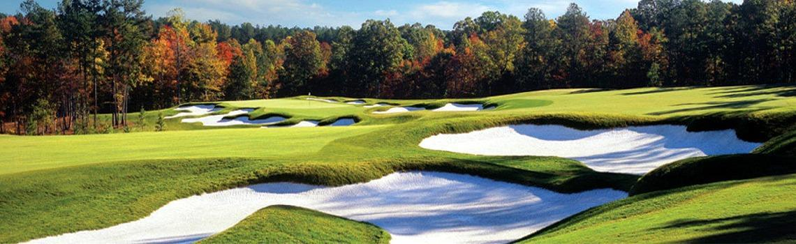 golf-courses-nc.jpg