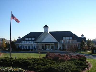 heritage-pines-club-house.jpg
