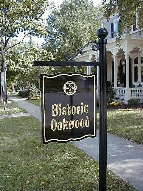 historic-oakwood-sign.jpg