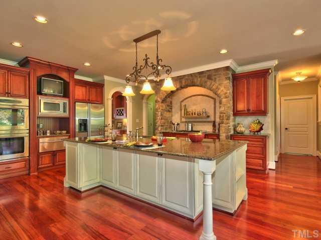kensington-house-kitchen.jpg