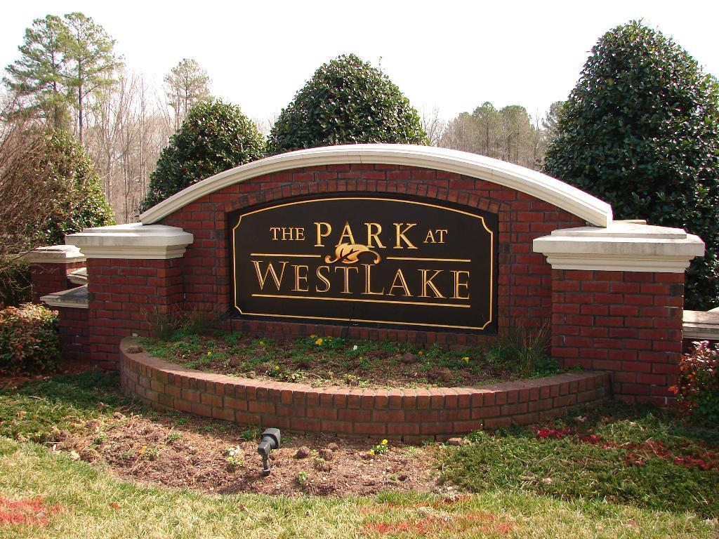 the-park-at-west-lake-sign.JPG
