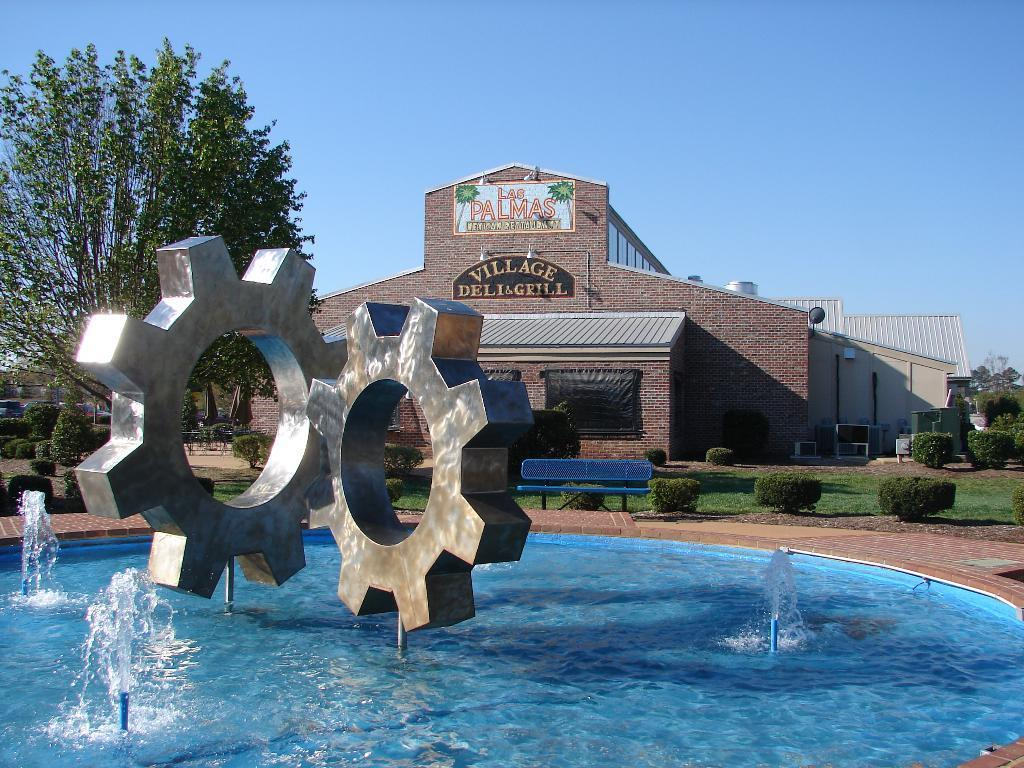 wake-forest-fountain-factory.JPG