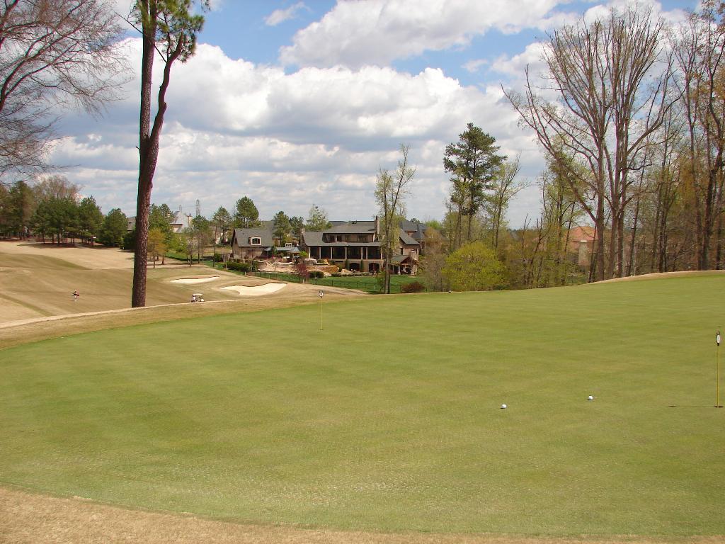 wakefield-golf-course.JPG