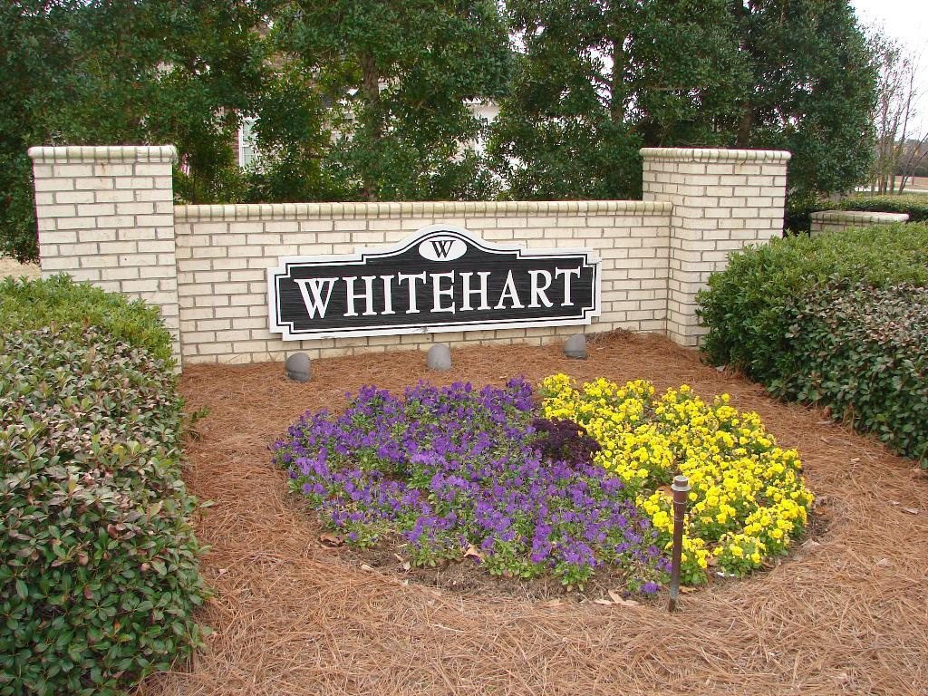 whitehart-sign.JPG