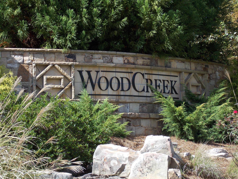 woodcreek-sign.JPG