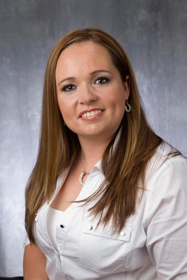 Delightful Erica Wright, Associate. RE/MAX ONE   BEAUMONT