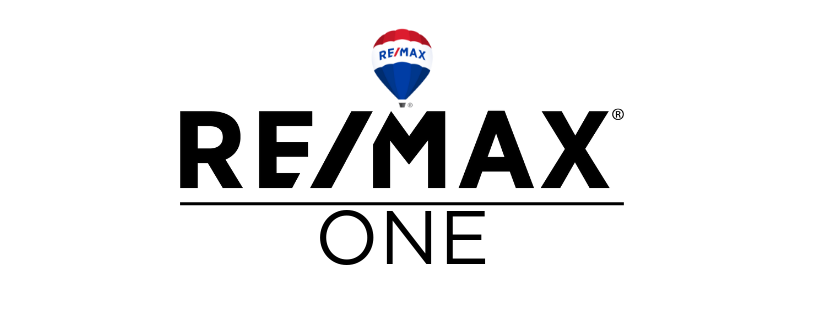REMAXONE-9.png