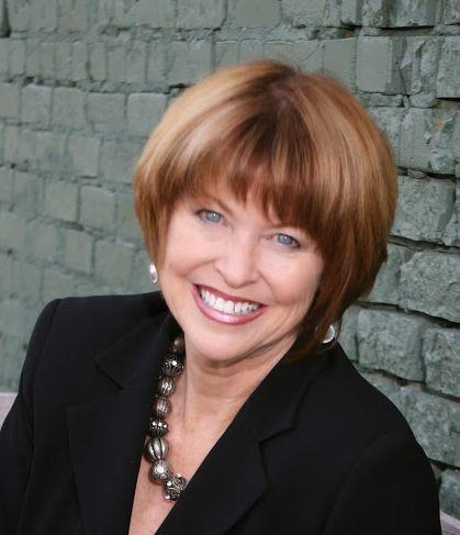 Wonderful Janet Todd, Associate. RE/MAX ONE   BEAUMONT