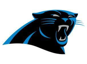 CarolinaPanthers.jpg