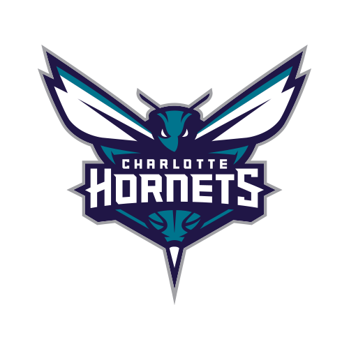 CharlotteHornets.png