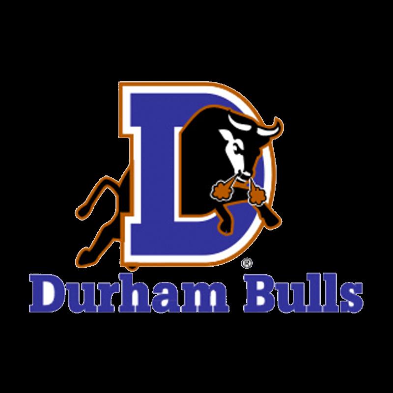 DurhamBulls.png