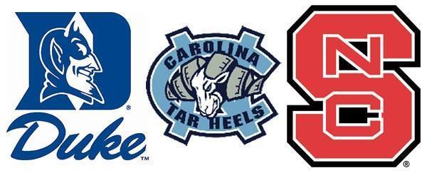 collegesports.jpg