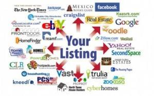 your-listing-300x187.jpg
