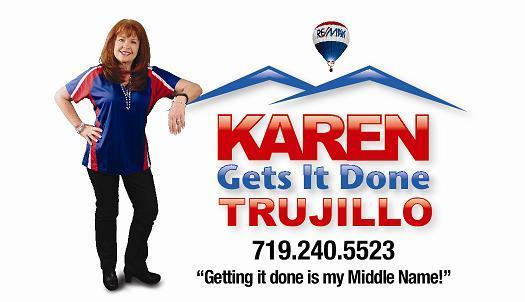 karen-3.5x2_business_cards_41-5-01.jpg