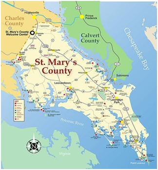 ST_Marys_County.png