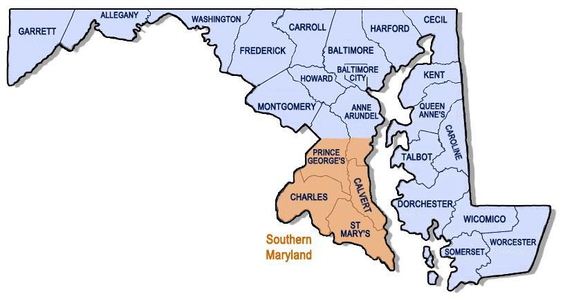 Southern-Maryland-service-area-map.jpg