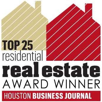 HoustonBusinessJournal.png