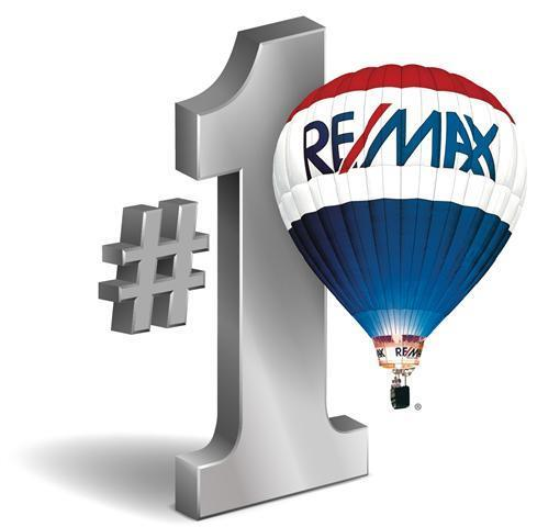 073860_REMAX_Number_One_3D_Chrome_RGB(Small).jpg