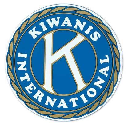 KiwanisInternational.jpg