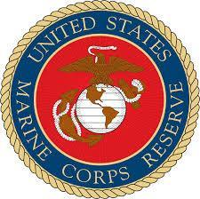 MarineCorpsReserve.jpg