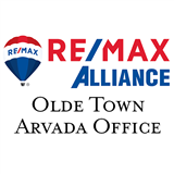 RE/MAX Alliance - Olde Town