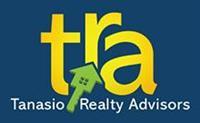 Tanasio Realty Advisors