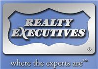 Realty Executives Ambassador