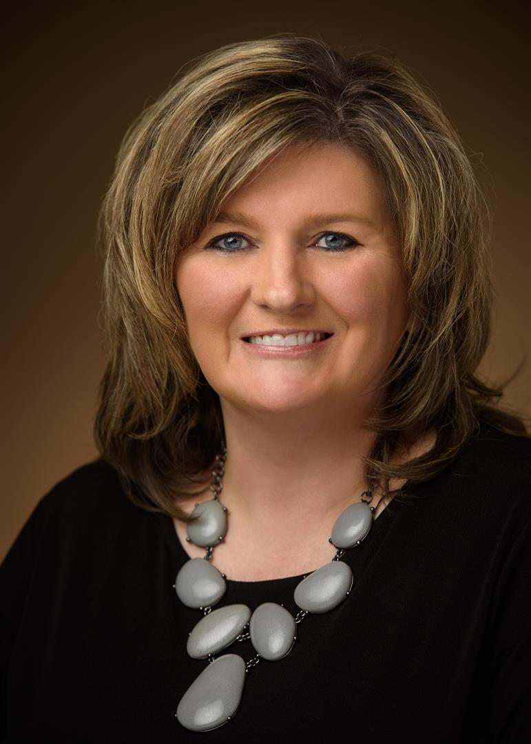 marcy kelley real estate agent - georgetown  ky  max