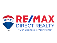 RE/MAX DIRECT REALTY