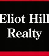 Eliot Hill Realty