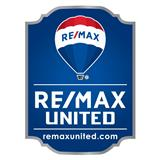 Re/Max United-Escondido