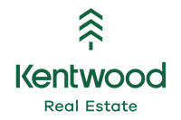 Kentwood Real Estate Cherry Creek
